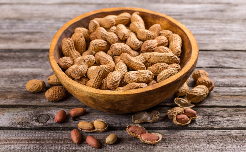 Peanut Allergies—What Every Parent Should Know