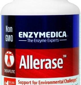 Enzymedica Allerase