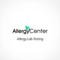 Allergy Lab Test