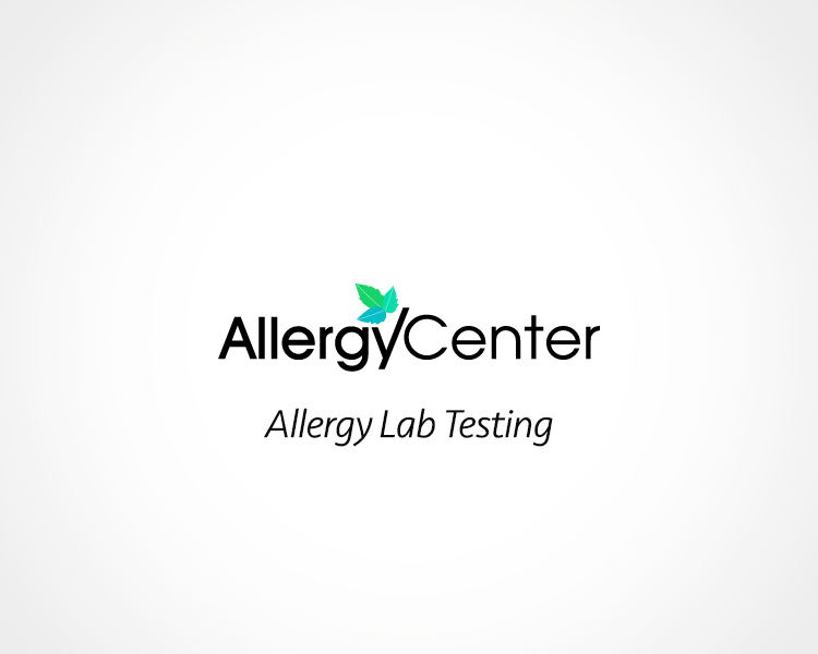 Allergy Lab Test